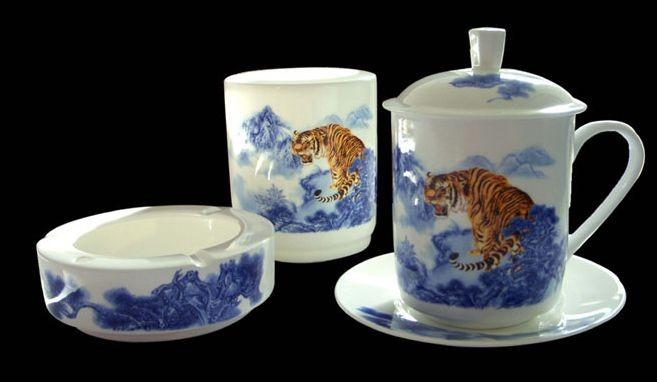 供应南京精美瓷器