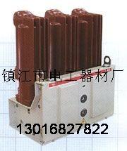 ZN73A永磁断路器图片