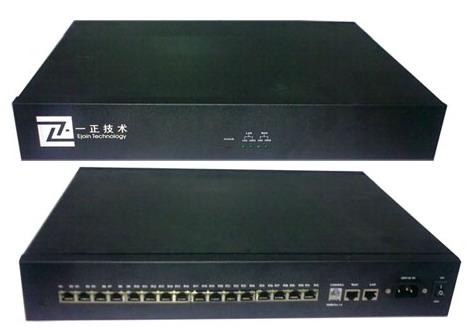 供应FXO口语音网关-可实现模拟线,GSM卡做落地32口语音网关批发