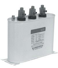 德力西-BSMJ(BCMF、BZMJ、BGMJ)低电压并联电容器批发