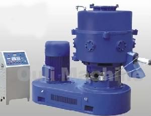 供应PVC造粒机