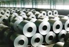 供应长期供应冷轧板卷批发