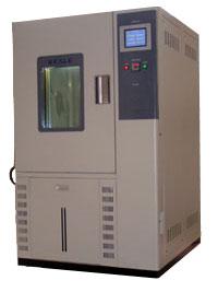 虎门恒温恒湿试验箱图片/虎门恒温恒湿试验箱样板图