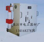 真空断路器ZN28-12图片