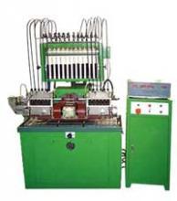 供应 合泵试验台, 合泵试验台生产厂家,合泵试验台价格