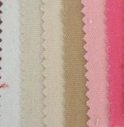10安纯棉染色帆布图片