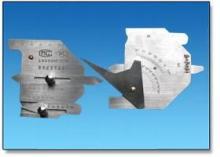 供应焊接检测尺