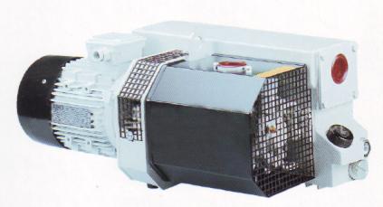 供应法国莱宝真空泵SV300