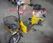 河南电动车价格图片
