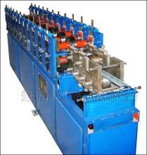 供应太阳能支架设备