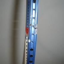 供应修理羽毛球拍图片