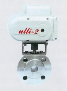供应HYDQF超薄型电磁阀