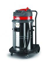 工业吸尘器GS-3078CN