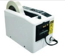 供应SLDM-1000胶纸机