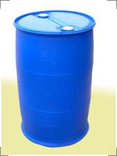 供应硅油增稠剂