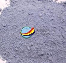 供应锑锡灰-陶瓷颜料