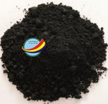 供应艳黑-陶瓷颜料