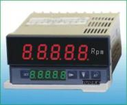 浙江DB5系列5位频率转速线速表DB5-R0,DB5-PR2杭州