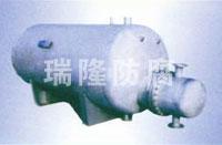 供应容积式换热器