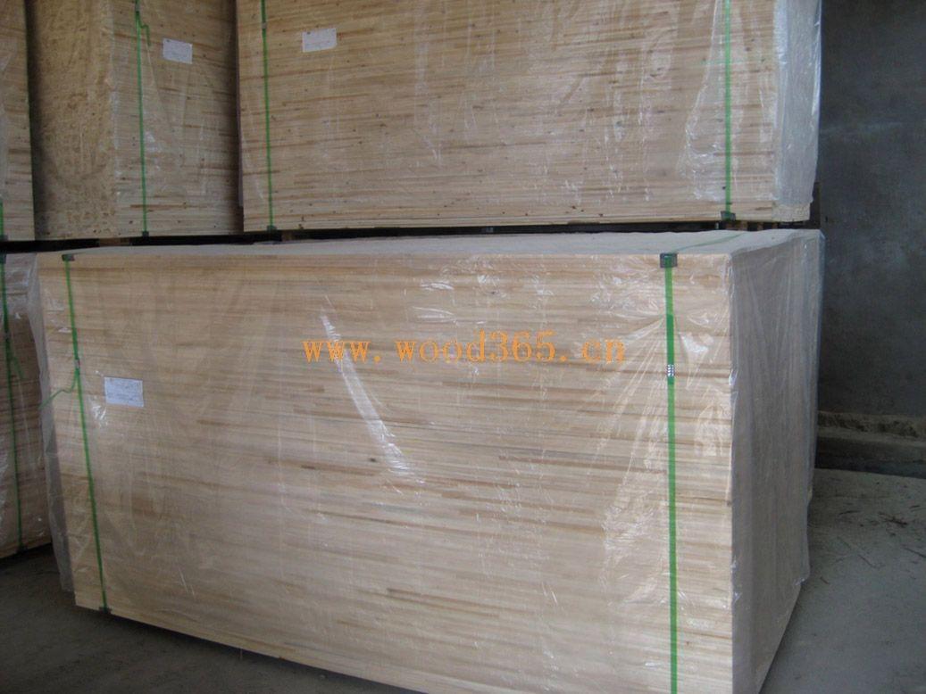 木板_木板供货商_供应桐木板_木板价格_华盛木业公司