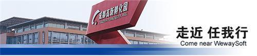 佛山市宏信杰软件科技有限公司