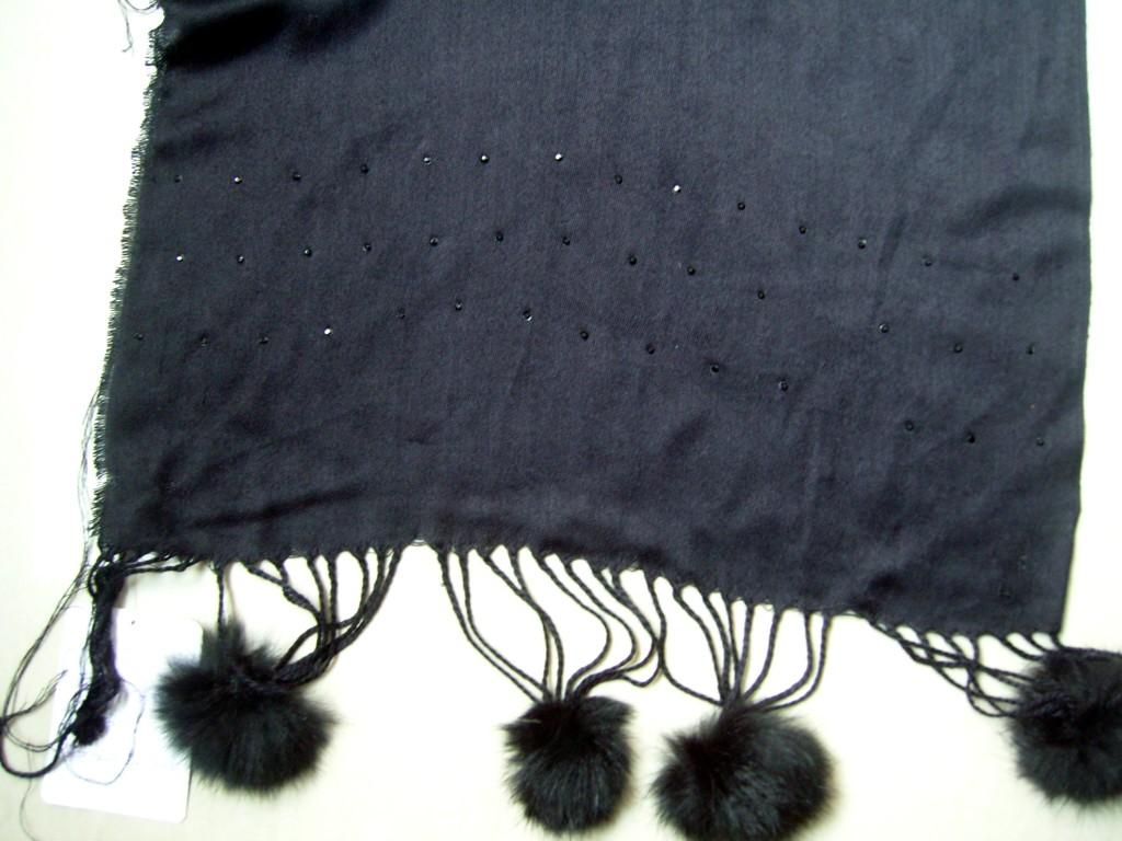 简单围巾织法大全图解 邮箱