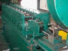 供应广东钢珠机械