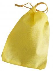 供应無紡布環保購物袋