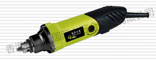 供应D8010模具电磨批发