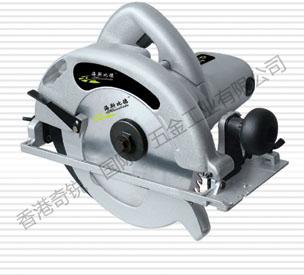 供应D5185A日立款铝体电圆锯电锯批发