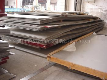 供应304不锈钢板3mm彩色花纹不锈钢3.0图片