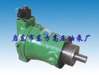 供应BCY14-1B型电液比例变量轴向柱塞泵