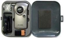 供应CA2000酒精检测仪