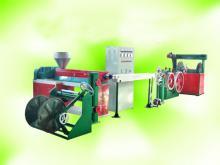供应挤塑机DX65-800