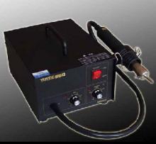 供应YOTEC-850热风拆焊台