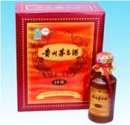 贵州茅台酒批发图片