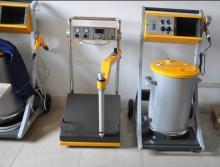 供应静电喷涂机-静电喷涂机生产厂家-静电喷涂机供应商-静电喷涂机价格