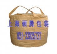 吨袋厂图片
