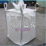 吨袋加工商图片