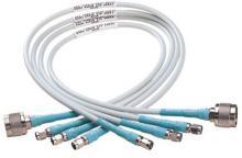 供应射频测试电缆