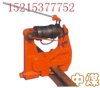供应KKY-1050型液压挤孔机批发