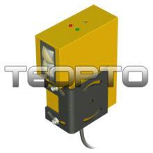 供应冷金属检测器