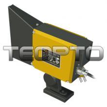 供应冷热金属检测器