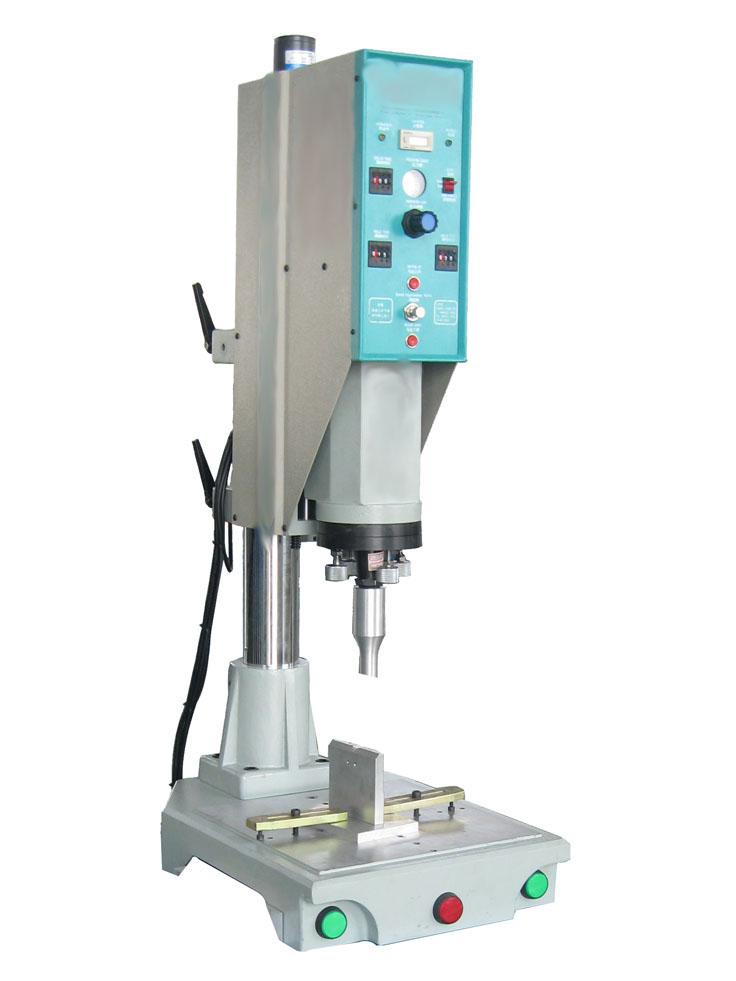 超声波焊接设备品牌排行榜 超声波焊接设备品牌推广