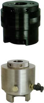 供应液压螺栓拉抻器