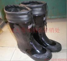 供应棉靴子雨靴
