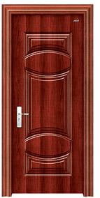 钢木门十大品牌,钢木门设备,浙江室内钢木门,永康钢木室内门批发