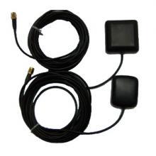 供应TVB-T天线手机GPS天线