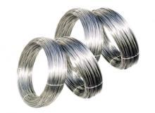 SUS304L不锈钢线,304L不锈钢中硬线,304H弹簧线