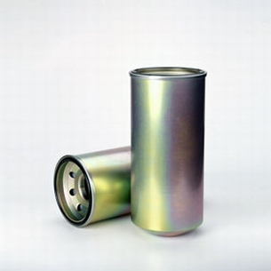 空调机组滤芯 空调滤芯供应商 空调滤芯报价